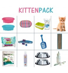 Exotic Palace KittenPack