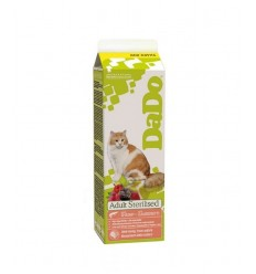 Dado Adult Sterilised 350 gr