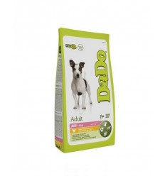 Dado Adult Mini Pollo & Riso 2 kg