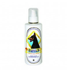 Fortesan Repellente specifico per cani